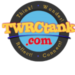 image of TWRCtank logo