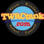 image of TWRCtank logo
